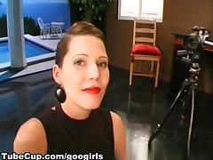 GermanGooGirls Video: GGG Live 16