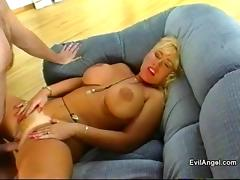 Watch our video compilation of sizzling cougars with hot bodies enjoying hardcore sex