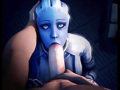 Best Pornmaker animation