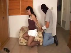 dahlia housewife