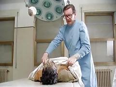 [DivX-Ita] Le Notti Erotiche Dei Morti Vivent