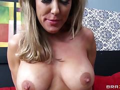 Doctor Adventures: Emergency Dick. Brandi Love, Johnny Sins