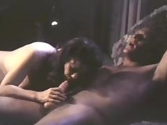 Country Comfort (1981)