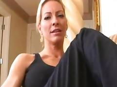 Housewife videos. Many men dream of having sex with housewife - It's so because they are lewd