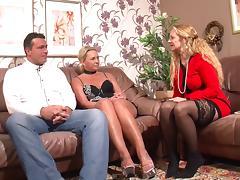 Mature European cock sucking sluts love nasty sex meetings