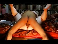 bulky mother i'd like to fuck pounded and creampied like not ever in advance of