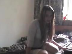 nederlandse sabrina webcam girl