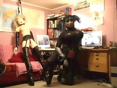 Roxina2007BigSlutPlugAndPlay010907