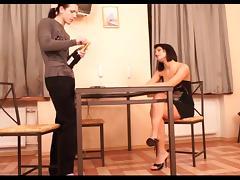 Cuckold Humiliation 05