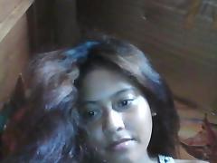 filipino bitch skype cam sex -p1