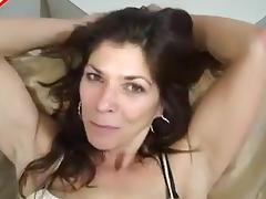 Gypsy love tiene un accidente anal