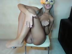 webcam whore 88