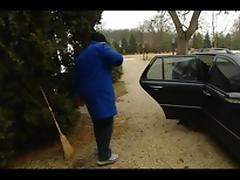 Les Pieges De La Prostitution.part 1