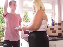 Older mature ladies footage captured while fucking hardcore way