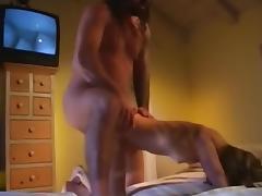 Exotic pornstar Jenna Haze in crazy small tits, anal xxx movie