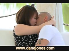 DaneJones Japanese Girl Next Door