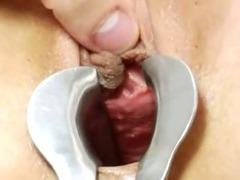 Three extreme lezz anuses destroyed