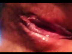 In Mumbai lick and eat my indian gf hairy wet pussy