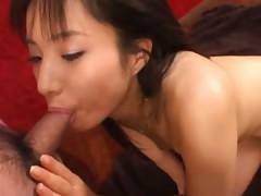 tokyo anal doggystyle fucking