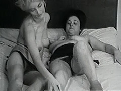 1950s Porn videos. Enjoy watching at the unique collection of 1950s porn activity