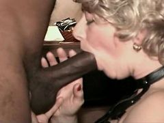 One of the hottest anal scenes I've seen