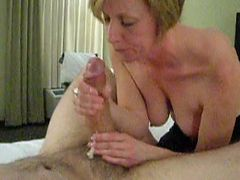 Best Friend videos. Even the girlfriend of your best friend can end up jumping on your cock