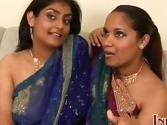 Sexy Indian Girls Gaya Patal And Mina