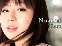 EMP 005 EMPIREVol 5 NozomiHazuki 1