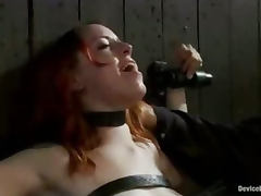 Choking videos. Check out as fantastic sex scenes are being diversified with choking activities