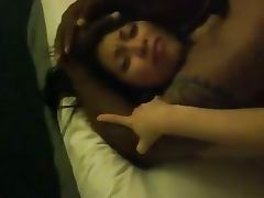 vietnamese wife and bbc