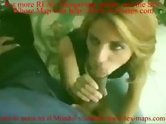 Hookers fucked by sex tourist