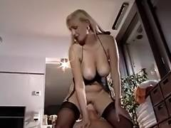 Lady videos. Any man would like to bang a sexy woman with tempting body amenities