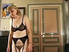 HIRSUTEFRENCH AFFAIR HD COMPLETE FILM