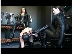 mistresses use their doxy