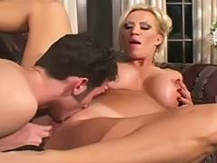 mother I'd like to fuck O Licious Amber Lynn