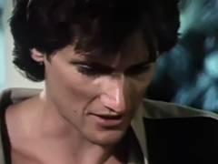 Sex Games 1983