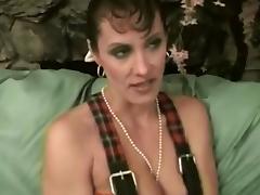 Jake steed classic scene 25 sexy Milf threesome