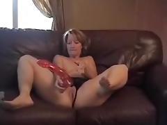tish masturbating and fantasizing