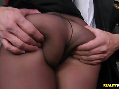 Ass Licking videos. Observe as anal activity is mixed with ass licking to increase enjoyment