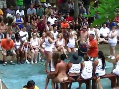 Dilettante Moist T-Shirt Contest - Ponderosa 2012