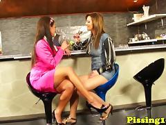 ### fetish glamour bar ### ###ing