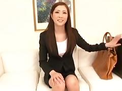 Asian OL legs stockings 1
